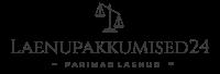 Laenupakkumised24.ee logo